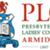 PLC Armidale