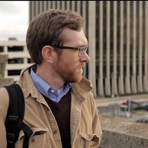 Profile picture for Chris Luker