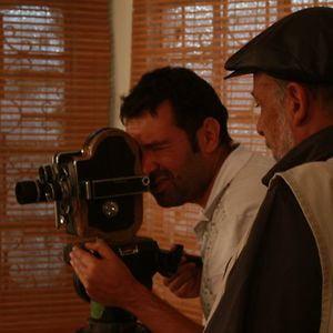 Profile picture for Mario Andrés González