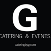 Catering by G