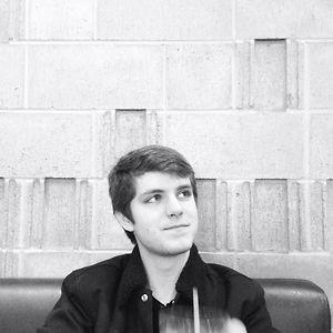 Profile picture for Bret Hamilton