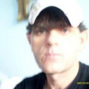 Profile picture for Zapirtan Iulian