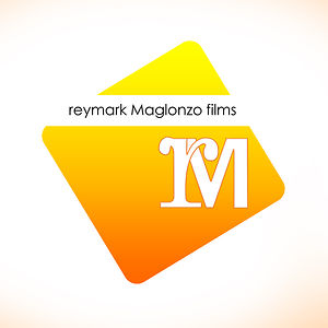 Profile picture for Reymark Maglonzo