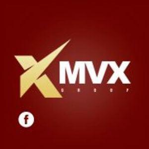 Profile picture for Mvxgroup