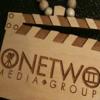 OneTwo Media