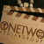 OneTwo Media