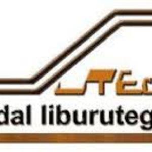 Profile picture for Usurbilgo Sutegi UdalLiburutegia