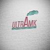 ULTRAMK