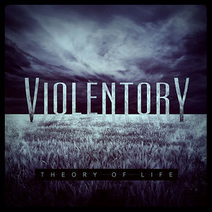 Profile picture for violentory