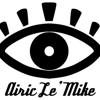 Airic Le'Mike