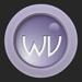 Warner Vision