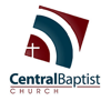 Central Baptist Waycross, GA