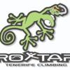 Roxtar Tenerife