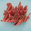 dulcedelight