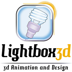 Profile picture for Lightbox3d