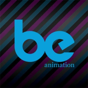 Profile picture for BE Animation