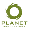 Planet Productions