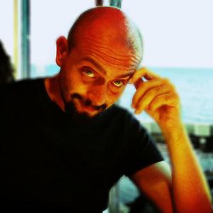Profile picture for Luigi Naro