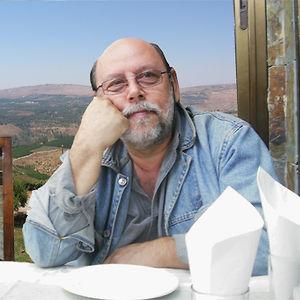 Profile picture for josef