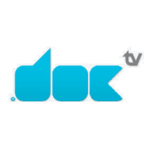 Profile picture for DOC TV