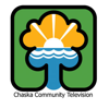 Chaska Community Television