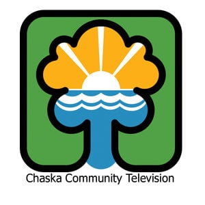 Profile picture for Chaska Community Television