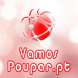 Profile picture for vamospoupar