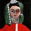 Nasrin Abu Baker