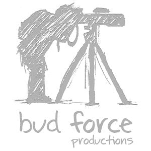 Profile picture for Bud Force