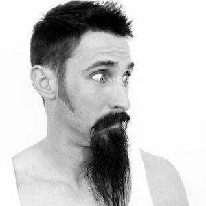Profile picture for Paul J. Alessi