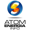 Atomenergia Info