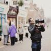 Sam Jordan Films