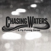 Chasing Waters