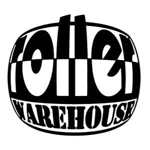 Profile picture for Roller Warehouse