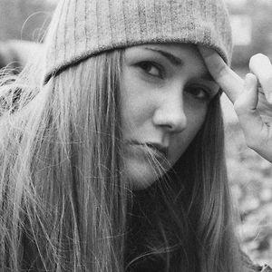 Profile picture for Sasha Palm