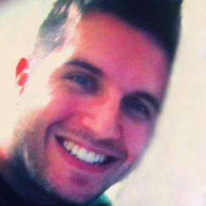 Profile picture for Marcelo Guerreiro