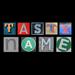Tasty Name