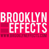 Brooklyn Effects - FCPX Effects