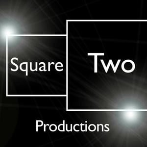 Profile picture for Square Two Productions