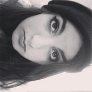 Profile picture for Nicole Farshchian