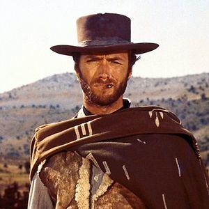Profile picture for Brister Spielman