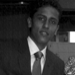 Janaka Priyantha (janu boy)