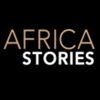 Africa Stories