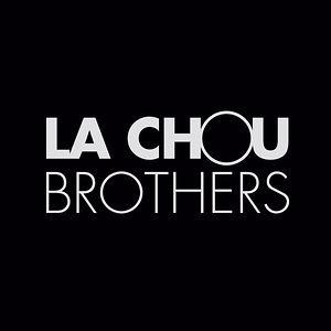 Profile picture for LA CHOU BROTHERS