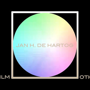 Profile picture for Jan H. de Hartog