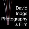 David Indge