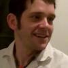 Brian Virostek
