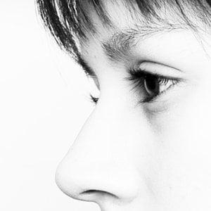 Profile picture for Q¡