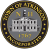 TownofAtkinsonNH