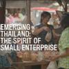 The Enterprise Initiative
